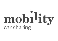 Mobility Car Sharing