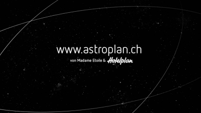 Astroplan
